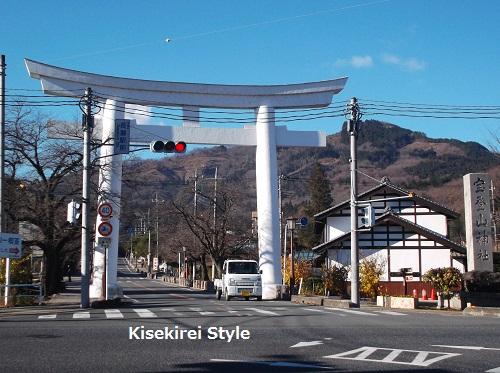 201512宝登山神社7