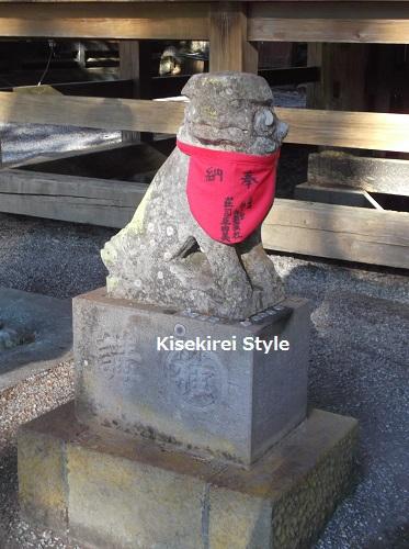 201512三峯神社44