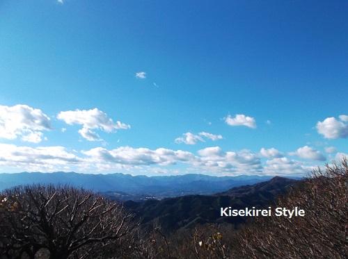 201512宝登山神社27
