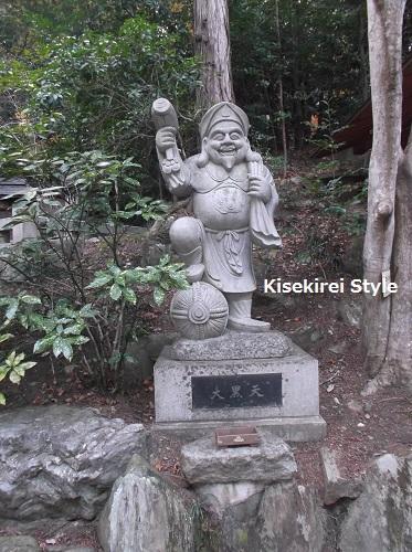 寶登山神社11