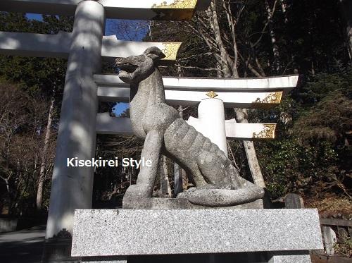 201512三峯神社7
