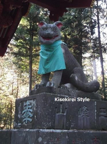 三峯神社20151228-27