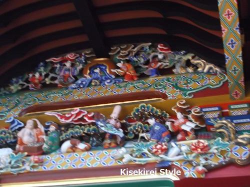三峯神社55