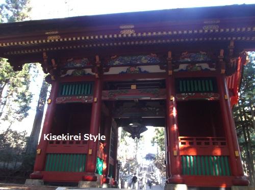 201512三峯神社19