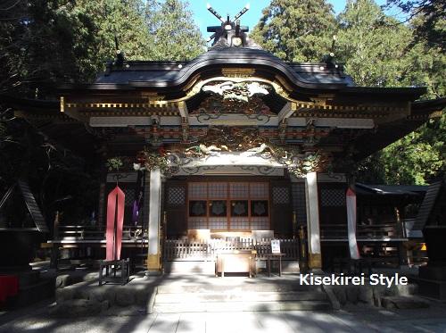 201512宝登山神社40