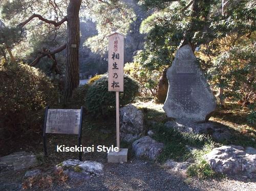201512宝登山神社9