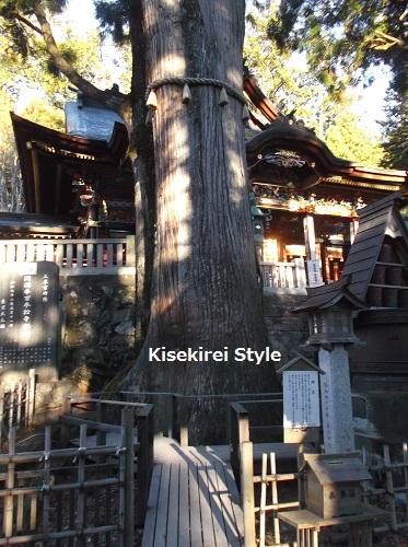 201512三峯神社66