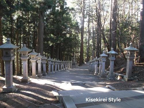 三峯神社20151228-31