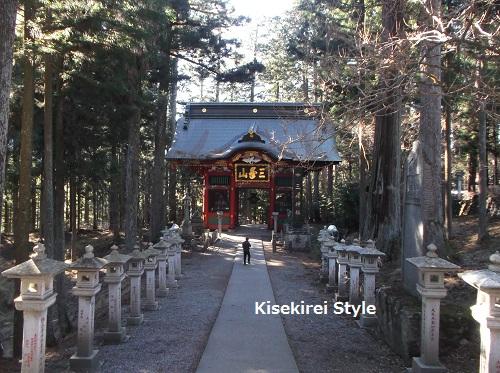201512三峯神社10