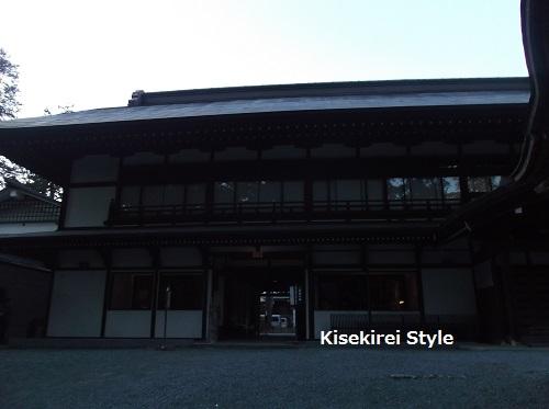 201512三峯神社71