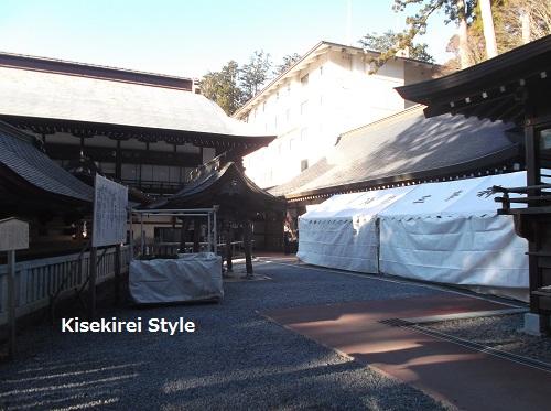 三峯神社20151228-2-12