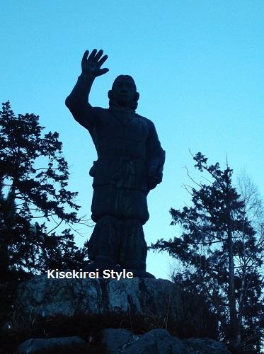 201512三峯神社72