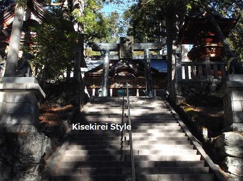201512三峯神社25
