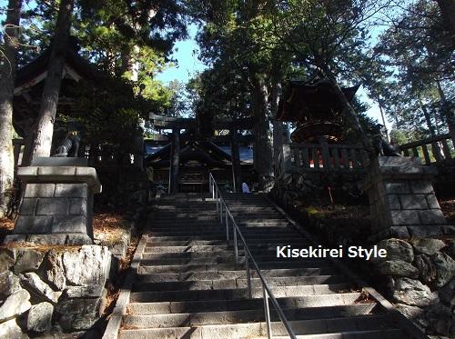 三峯神社29