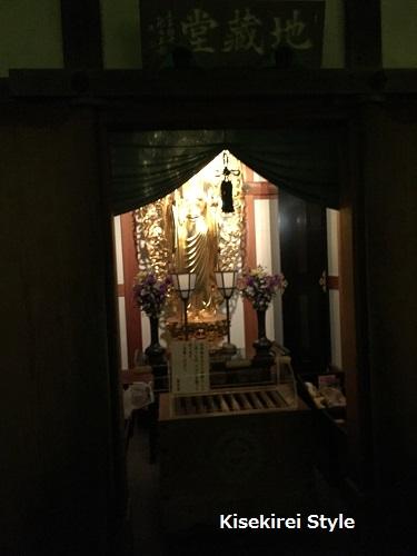 長谷寺鎌倉夜間20