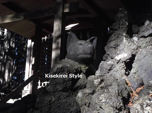 201512三峯神社54