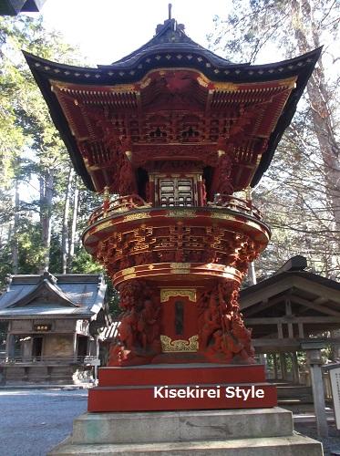 三峯神社20151228-2-7