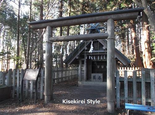 201512宝登山神社33