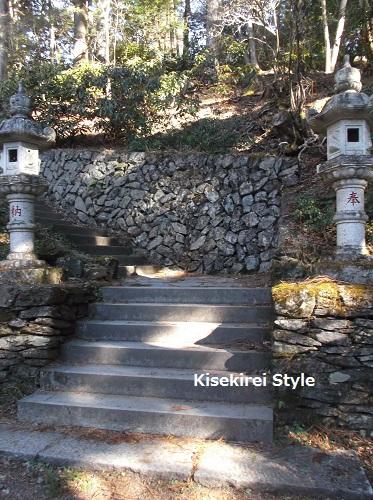 三峯神社65