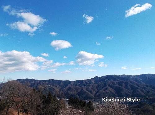 201512宝登山神社39