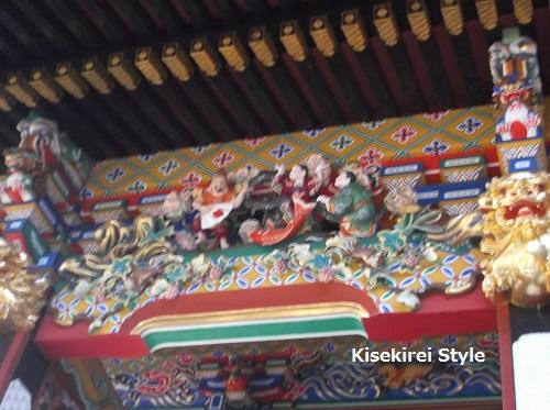 三峯神社56