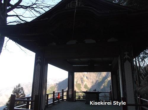 三峯神社20151228-19
