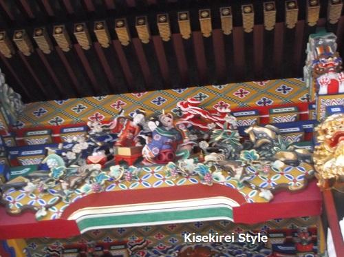 三峯神社54
