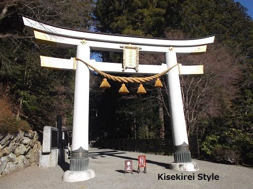 201512宝登山神社11