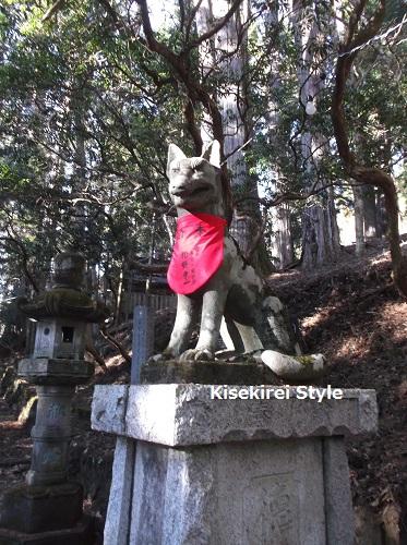 三峯神社20151228-33