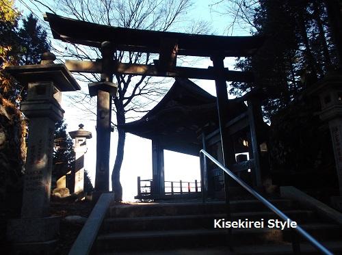 三峯神社20151228-18