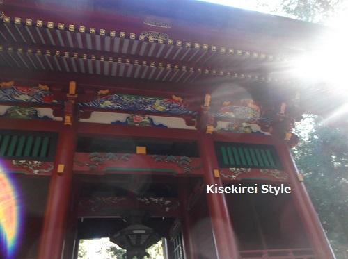 三峯神社22