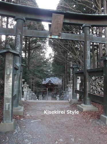 201512三峯神社77