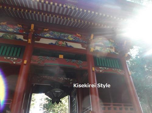 三峯神社24