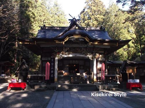 201512宝登山神社15
