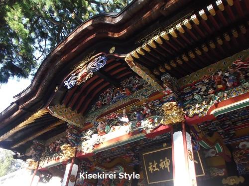 201512三峯神社38