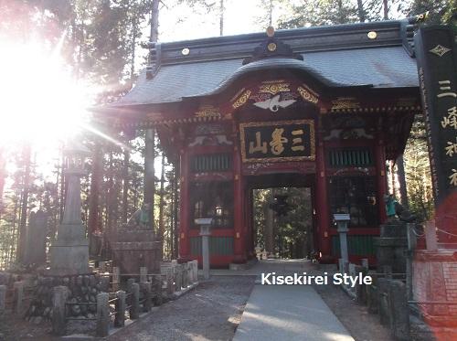 三峯神社20151228-25