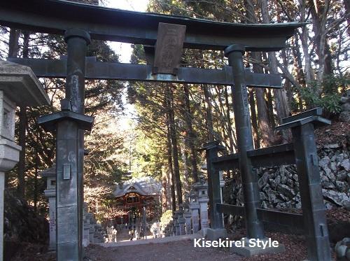三峯神社15