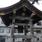 神様なんて居るに決まってるじゃない~一泊二日で三峯神社にお伺いしました【その5】