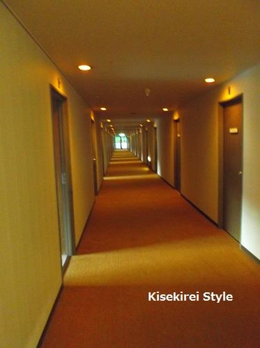 三峯神社20151228-93