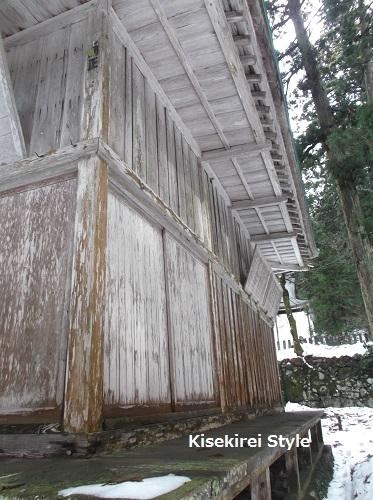 平泉白山神社27