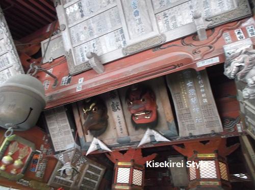 北口本宮冨士浅間神社28