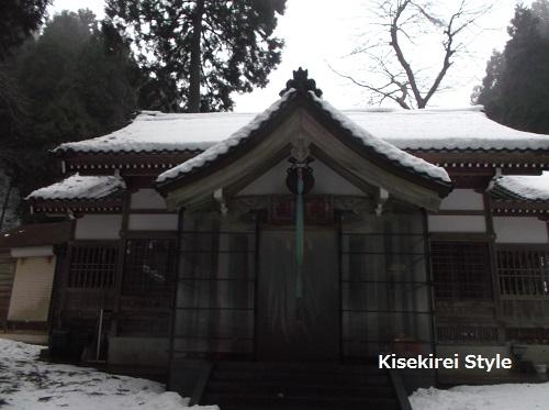 永平寺白山神社32
