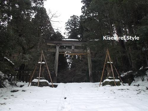 平泉白山神社12