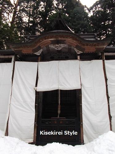 平泉白山神社37
