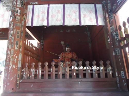 北口本宮冨士浅間神社19
