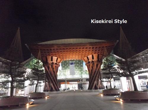 都ホテル金沢4