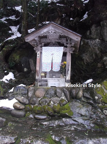 永平寺白山神社19