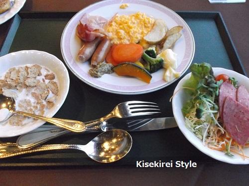 都ホテル金沢6