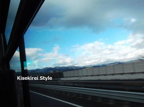 富士御師の道2