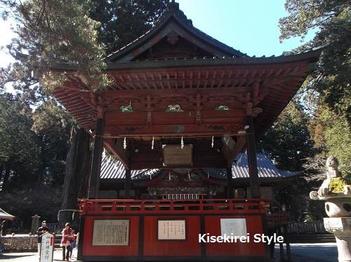 北口本宮冨士浅間神社20